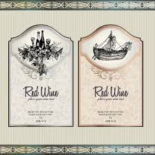 doc 425242 free wine label template u2013 free printable wine labels
