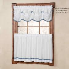 Free Valance Pattern Superb Patterns For Kitchen Curtains Curtain Valance Sewing