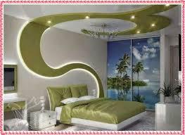 celing design best ceiling designs clossy ceiling design 2016 new decoration