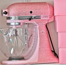Home Kitchen Aid by Kitchen How To Kitchenaid Blender Repair For Kitchen Appliances Ideas