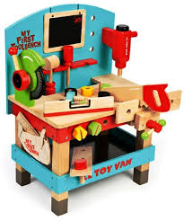 home depot kids tool bench home depot toy workbench furniture decor trend kids tool bench