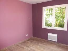 carrelage pour chambre à coucher carrelage pour chambre a coucher texture et douceurcarrelage pour