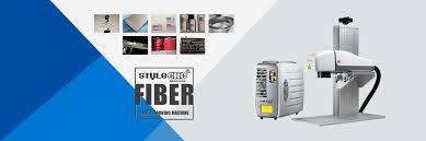 china cnc machine manufacturer for cnc router laser cutter laser sale cnc router fiber laser marking machine