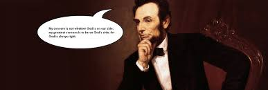 Who Encouraged Abraham Lincoln To Create Thanksgiving Day In 1863 Was Abraham Lincoln A Christian Quotes Religion Bible God