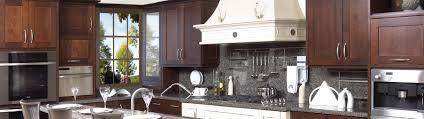 perola kitchens interiors ltd u2013 kitchen renovations toronto