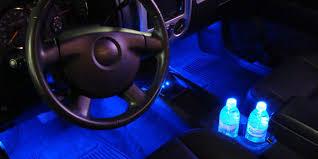 Car Led Interior Lights T U0026k Soundwerks Car Audio Stereos Window Tinting Custom