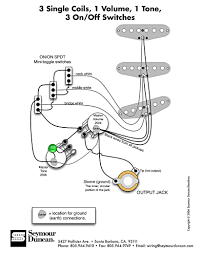 strat 3 slide switch wiring diagram project 24 pinterest within