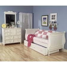 summer breeze bedroom set summer breeze bedroom set photos and video wylielauderhouse com