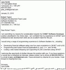 howto write a cover letter job search in usa cover letter luxury