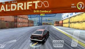 real drift racing apk real drift for android free real drift apk mob org