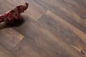 Traditional Laminate Flooring Lux Crown Premium Laminate Golden Pearl By Lawson Floors