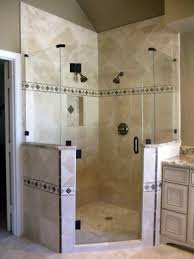 master showers bathroom shower master showers ideas for amusing