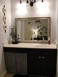 bathroom beautiful bathroom paint dark cabinets painting