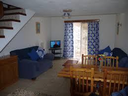 One Bedroom Duplex C5956 One Bedroom Duplex Apartment 8148443