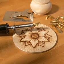 Wood Burning Patterns Free Beginners by One Of My Favorite Hobbies Arts Wood Burning Or Pyrography