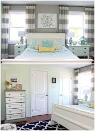 Master Bedroom Ideas On A Budget Best 25 Master Bedroom Makeover Ideas On Pinterest Master