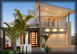 home exterior design small interesting exterior design of small houses images best