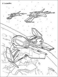 spaceships war coloring homeschooling