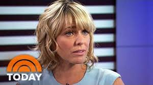adrianne zucker new hairstyle 2015 popular videos arianne zucker youtube