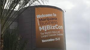 medical marijuana business gets slow start in michigan