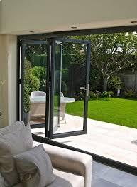 Patio Door Sales 31 Best Patio Doors And Decor Ideas Images On Pinterest Bay