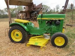 john deere 330 tractor dash more john deere tractors more john