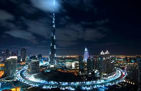 147 cities united arab emirates hd wallpapers backgrounds