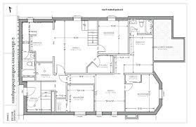 easy house design software for mac darts design com elegant collection free floorplan software mac