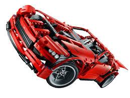 lego technic pieces amazon com lego 8070 technic super car toys u0026 games