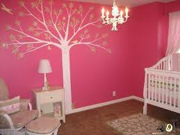 Amazing How To Paint Kids Room Contemporary Home Decorating - Paint for kids rooms