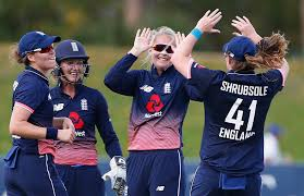 england and wales cricket board ecb the official website of