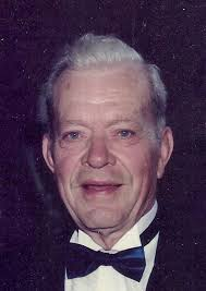 illinois cremation society kenneth kluge obituary rockford il cremation society of illinois