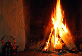 16 bars and restaurants with fireplaces seattle met