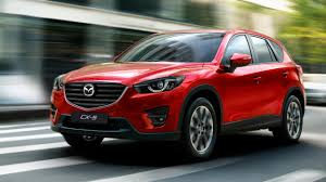 mazda ltd mazda cx5 hyelink global pvt ltd assuring the best service