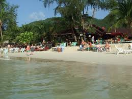 haad yao bungalows thailand booking com