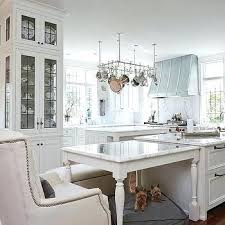 kitchen island pictures kitchen island extension marble top dining table to kitchen