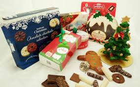 christmas cookies to buy in singapore