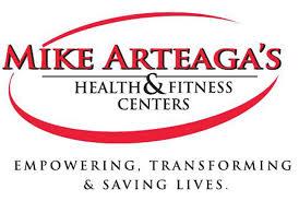 mike arteaga u0027s health and fitness center