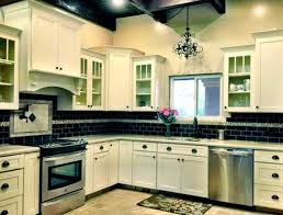 Expensive Kitchens Designs by Elegant And Peaceful Square Kitchen Designs Square Kitchen Designs