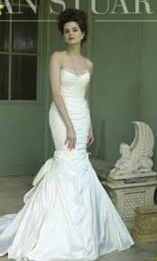 ian stuart wedding dresses ian stuart miami 1 000 size 10 used wedding dresses