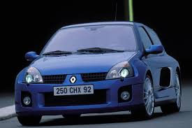 renault clio v6 modified acheter une renault clio rs v6 3 0 255 ch guide d u0027achat