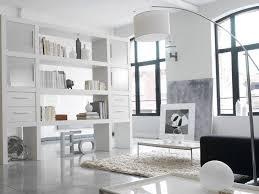 bureau leroy merlin meubles leroy merlin trouvez des idées 20 photos