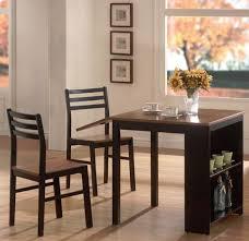 Small Kitchen Sets Furniture Breakfast Set Furniture Store Chicago