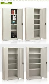easy assemble wardrobe closet steel almirah designs buy steel