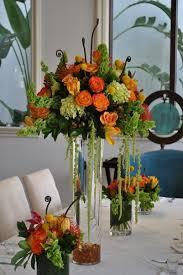 Simple Elegant Centerpieces Wedding by 112 Best Simple Elegant Centerpieces Images On Pinterest