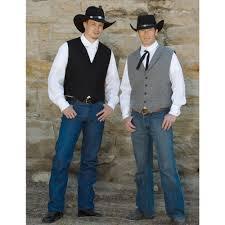 western wedding western wedding apparel for men cattle kate