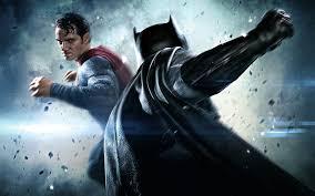 43 batman v superman justice wallpapers hd creative