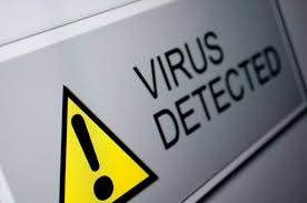 computer viruses wallpaper computer virus danger hacking hacker internet sadic 32 wallpaper