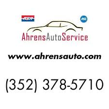 lexus service gainesville fl ahrens auto inc 604 se 2nd st gainesville fl auto repair mapquest