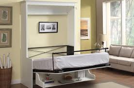 Murphy Beds Bed Murphy Bed Office Favored Murphy Bed Office Designs